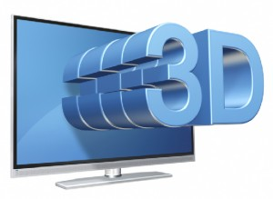 3D_Television